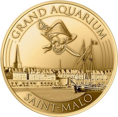 Saint-Malo (35400) Malo-10