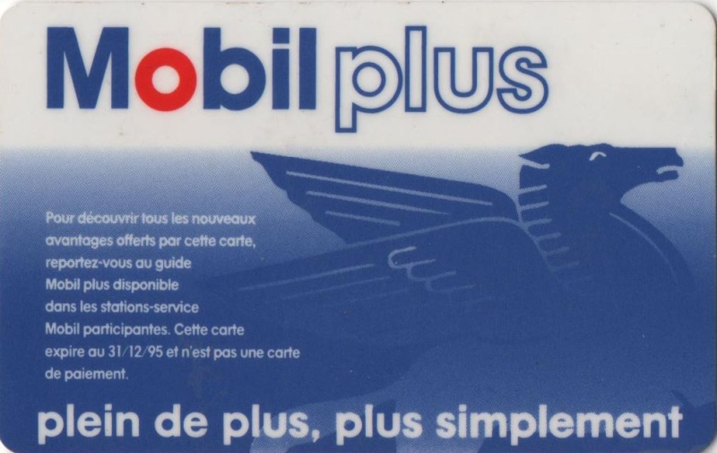 Mobil/BP Mobil10