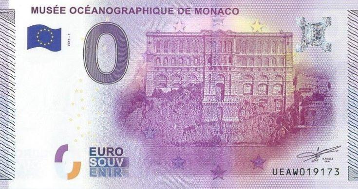 BES 2015 UE-- (95) Monaco10