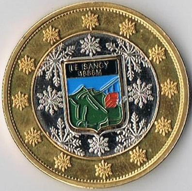 Le Mont Dore (63240) Nemery12