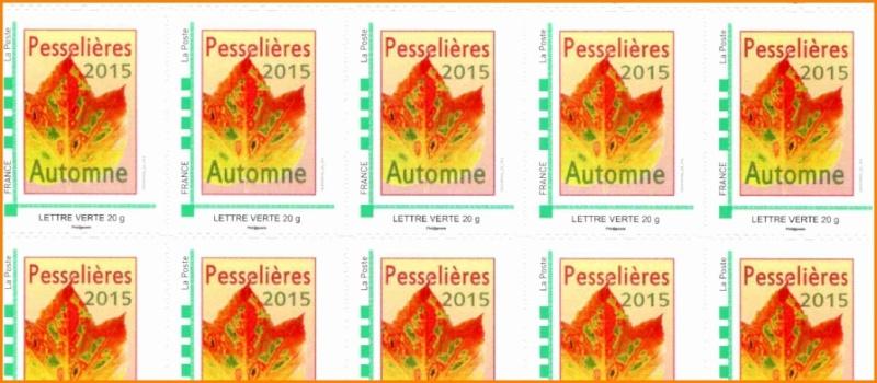 18 - Pesselières Pessel10