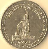 France-Médailles Royan110