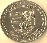 France-Médailles Royan111