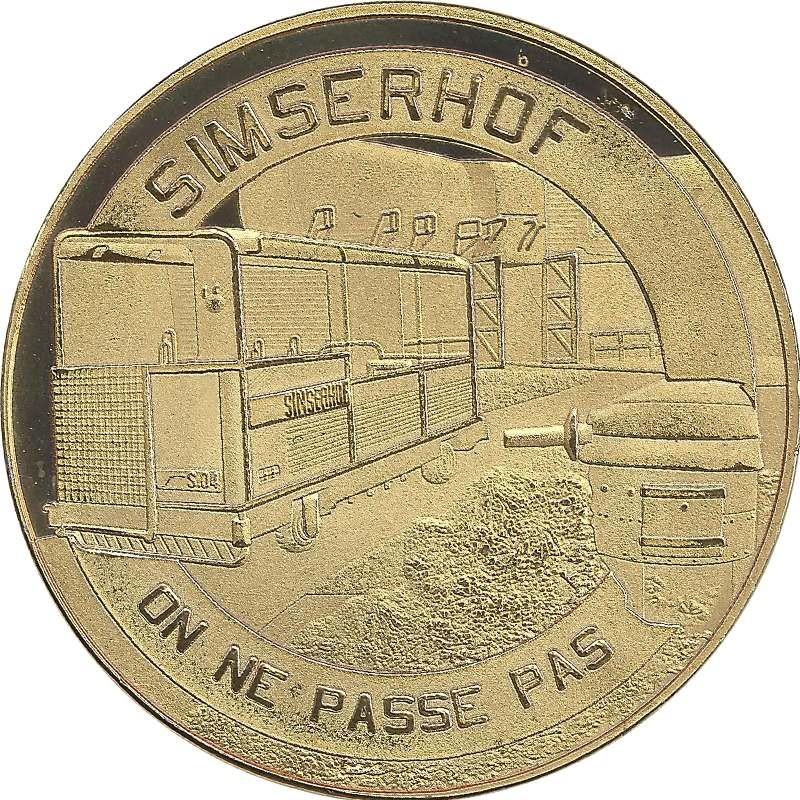 Siersthal (57410)  [Simserhof] Simser10