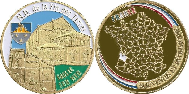 Soulac-sur-Mer (33780) Soulac10