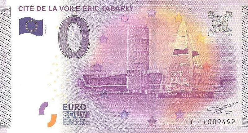 Billets 0 € Souvenirs  [Bretagne = 20] Tabarl10
