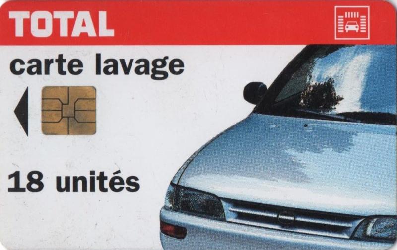Total (France) Total10