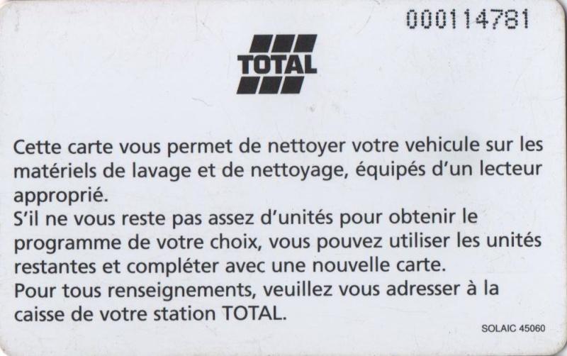 Total (France) Total11