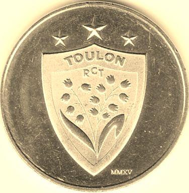 Toulon (83000)  [Rugby Club Toulonnais] Toulon11