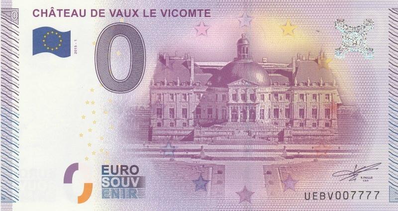 BES 2015 UE-- (95) Vauxle10