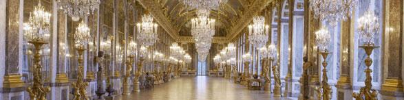 Versailles (78000) Versai10