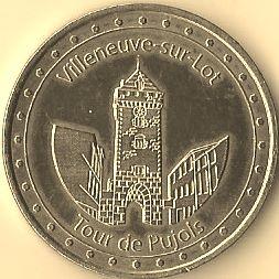 France-Médailles Villen11