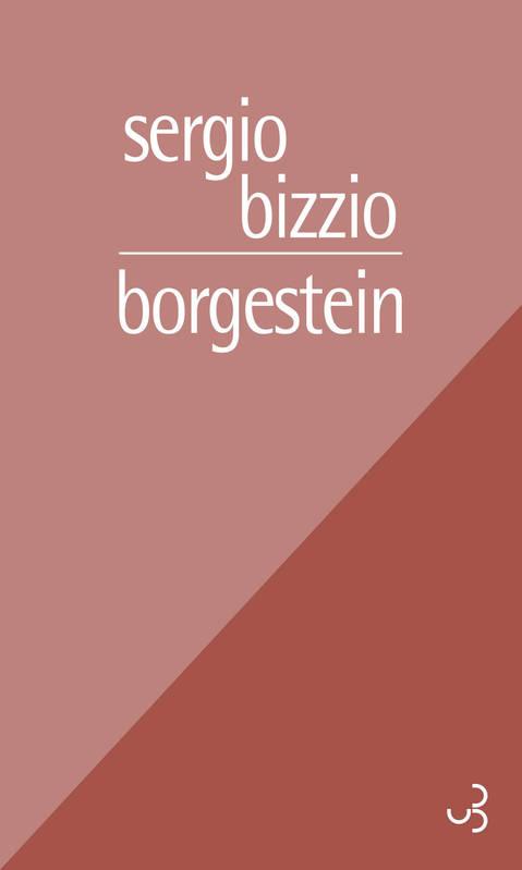 Sergio Bizzio [Argentine] - Page 2 Bizzio10