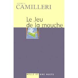 Andrea Camilleri [Italie] - Page 8 Camill10