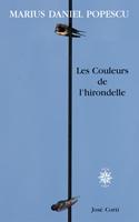 L'Europe des écrivains - Page 6 Couleu10