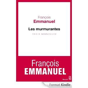 François Emmanuel [Belgique] - Page 5 Emmanu10