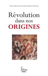 Les chamanes de la préhistoire - Page 3 Origin10