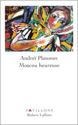 platonov - Andrei Platonov [Russie] Platon10