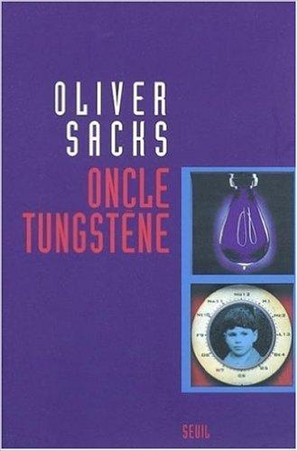 Oliver Sacks - Page 4 Sacks10