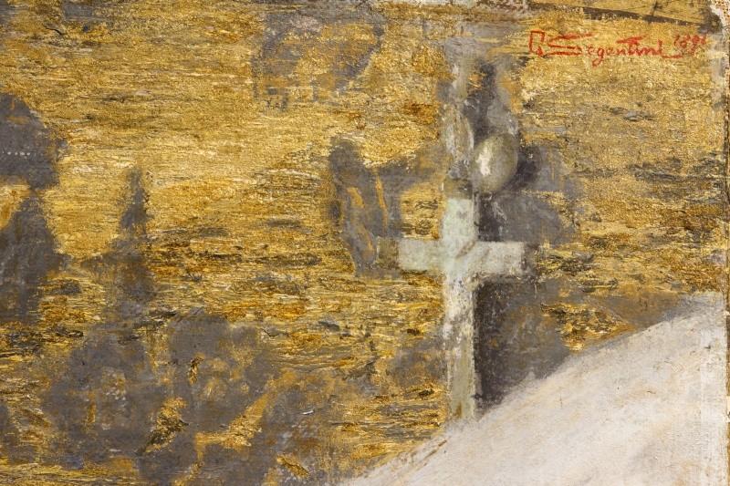 Un artiste en passant - Page 32 Segant12
