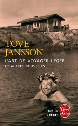 Tove Jansson [Finlande] - Page 2 Tove10