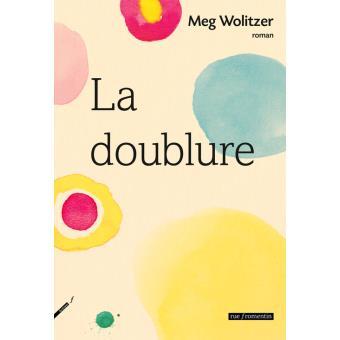 Glanages dans La Quinzaine Littéraire - Page 53 Wolitz10