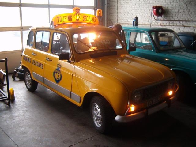 Renault 4 L 1/24 - Page 4 3941010