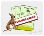Les documents