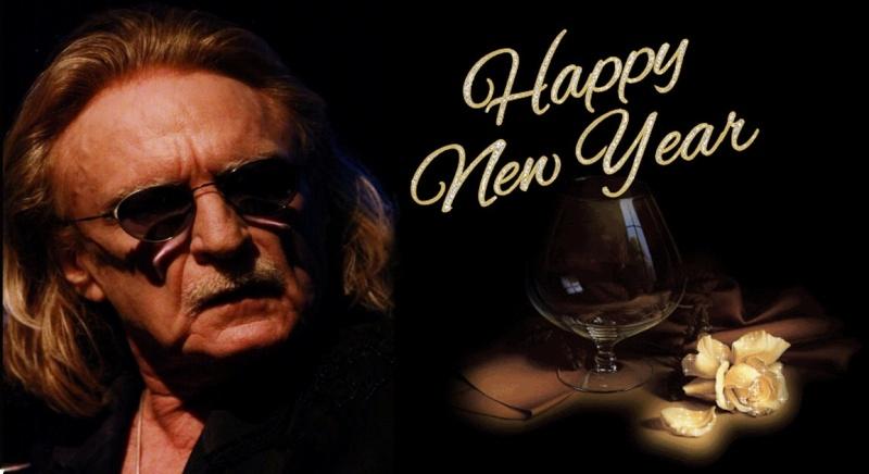 Bonne année 2016  Jjjjjj10
