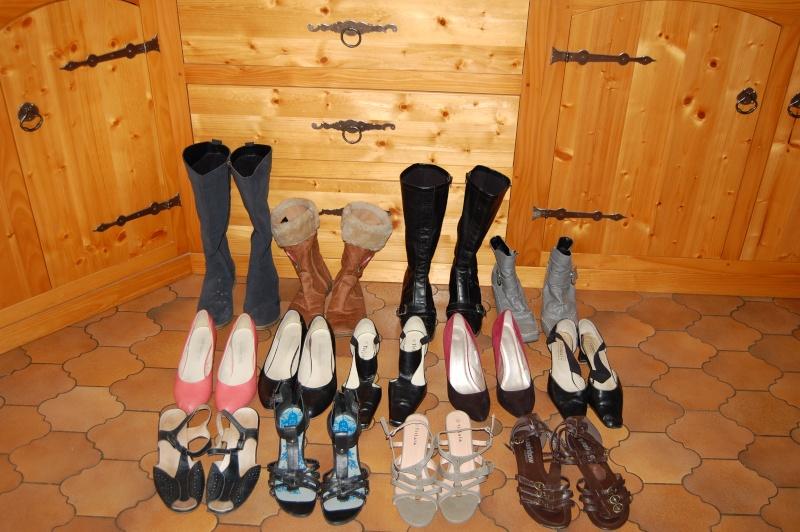 Chaussures Dsc_0024