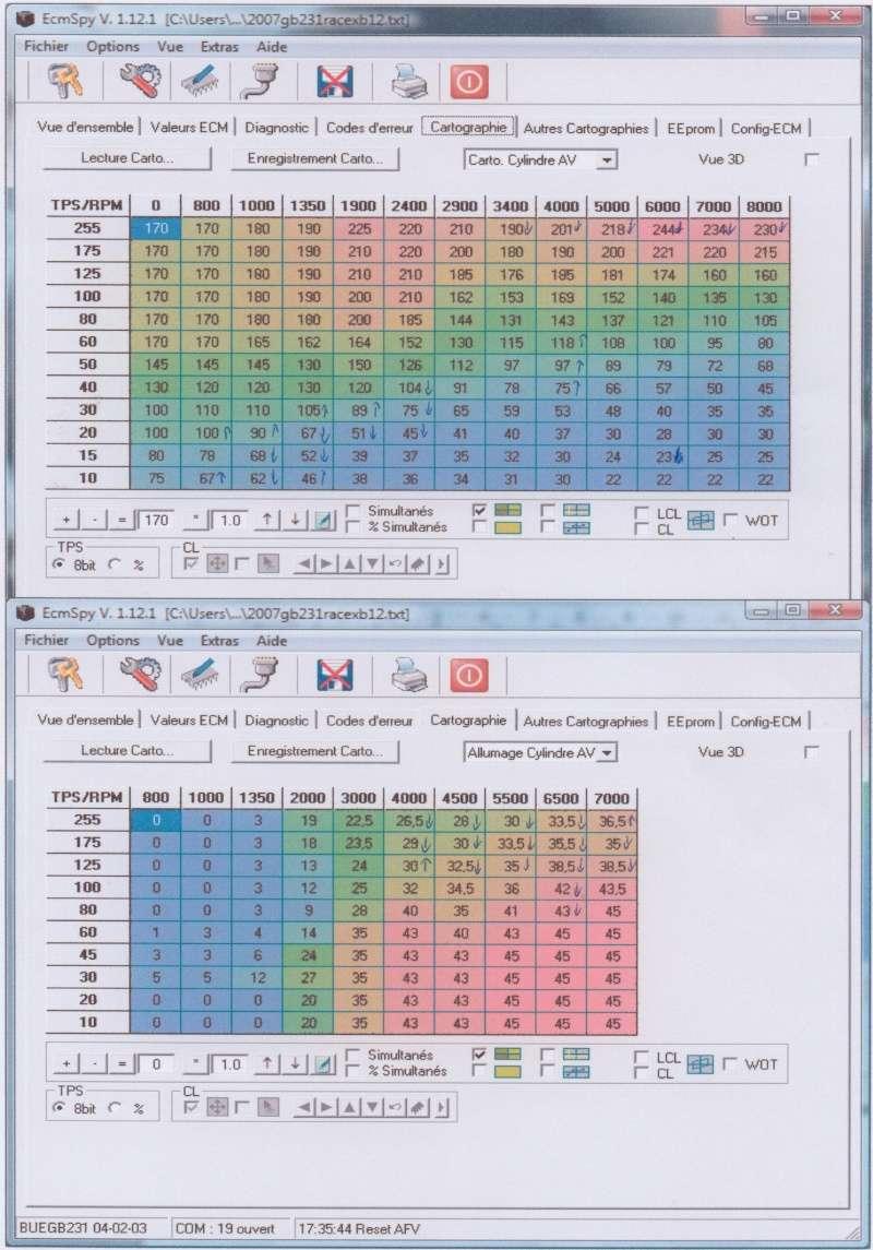 Essence 95 ou 98 - Page 2 Cartor10