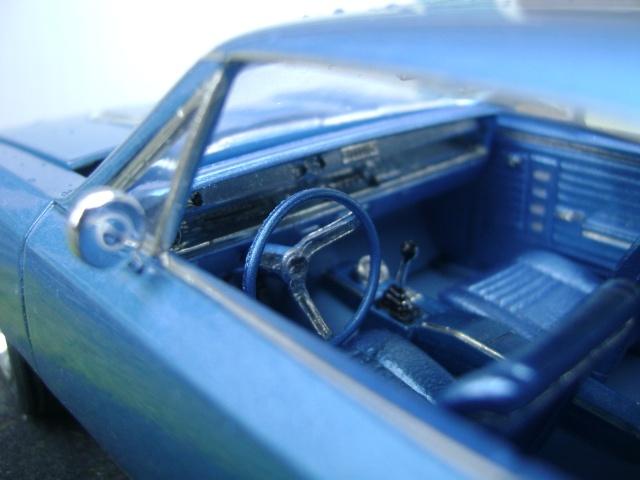 '67 chevelle 24610