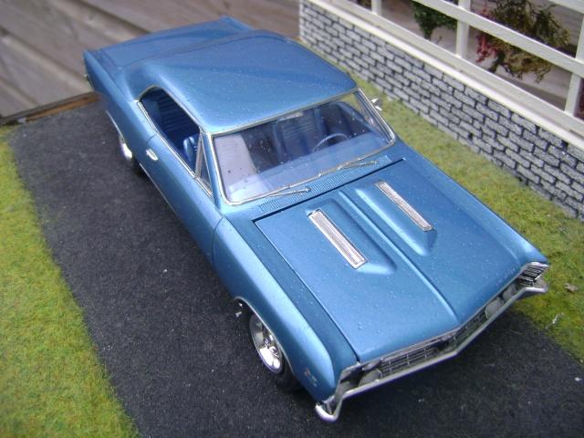 '67 chevelle 25011