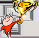 Concursos Nacionales & Internacionales