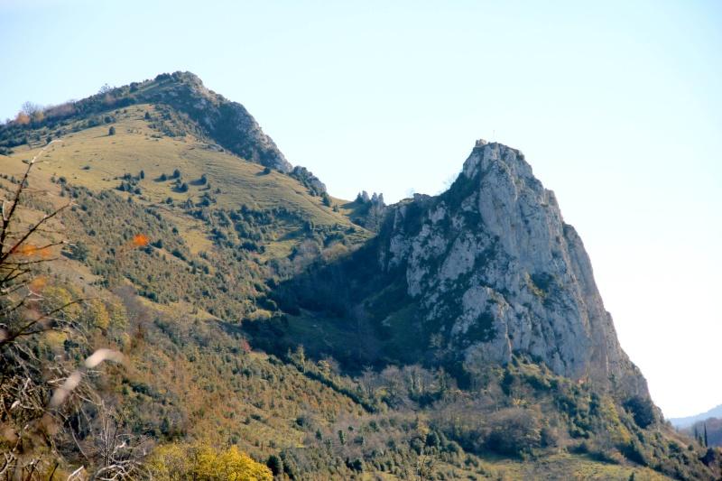 Roquefort et les Cathares Img_4410