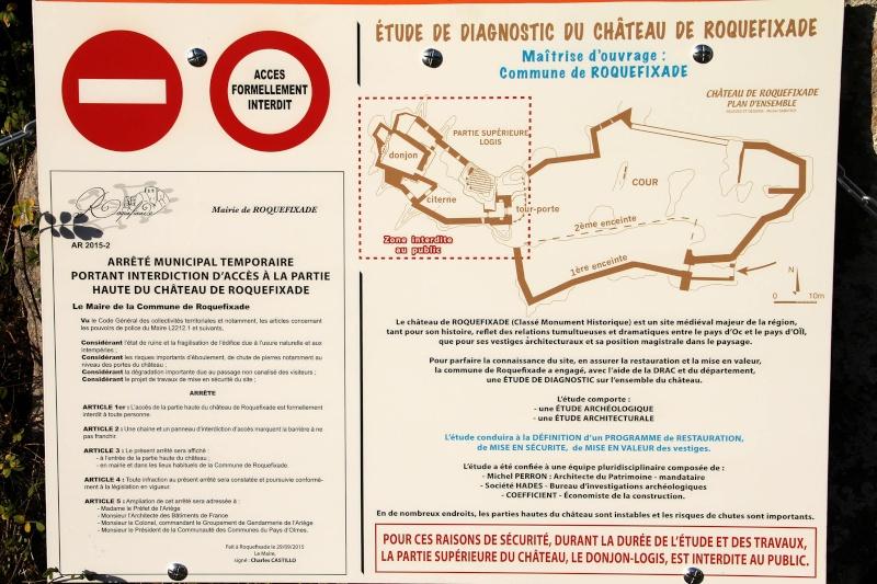 Roquefort et les Cathares Img_4418