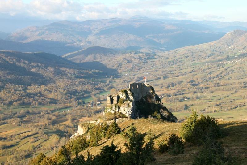 Roquefort et les Cathares Img_4421