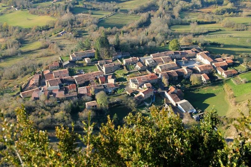 Roquefort et les Cathares Img_4423