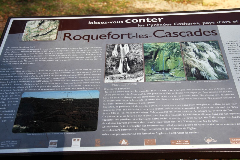 Roquefort et les Cathares Img_4424