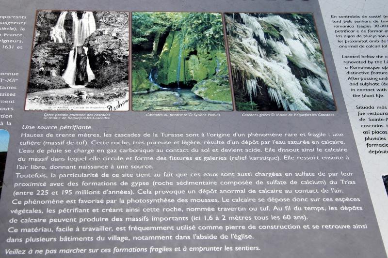 Roquefort et les Cathares Img_4425