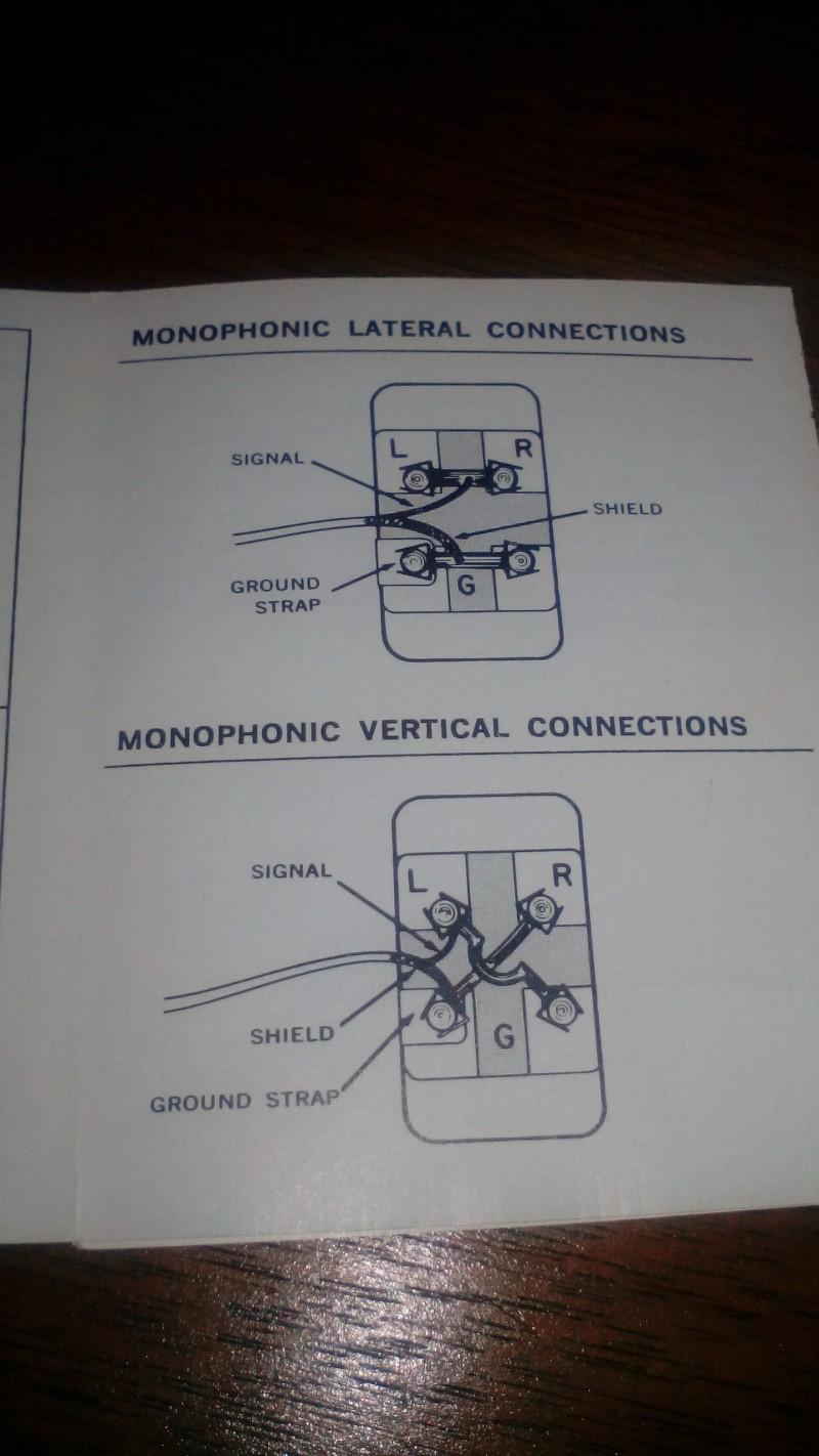 Considerações em Mono.... - Página 3 Img_2011