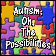 Аутизм.  Вопросы и ответы.