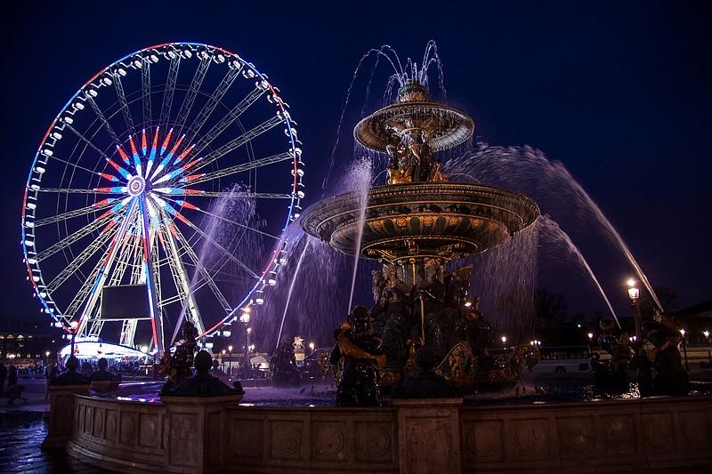 Sortie Parisienne Img_0610
