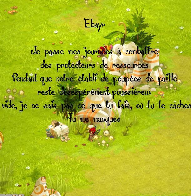 La Vie de Cerbayr Ebayr_10