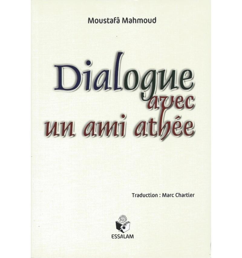 mot dont beaucoup oublié le sens Dialog10