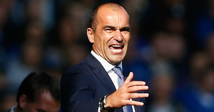 ROBERTO MARTINEZ - Meet the new boss (Same as the old boss?) - Page 17 Gettyi10