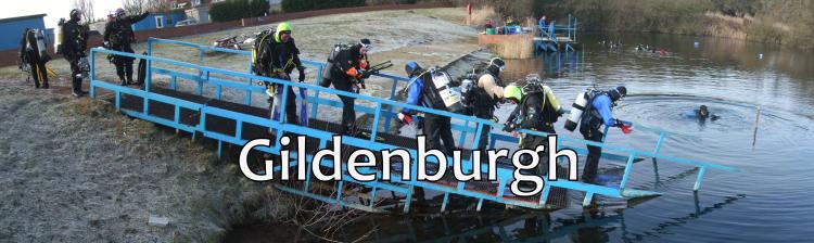 Gildenburgh 7/2 Pan_of10