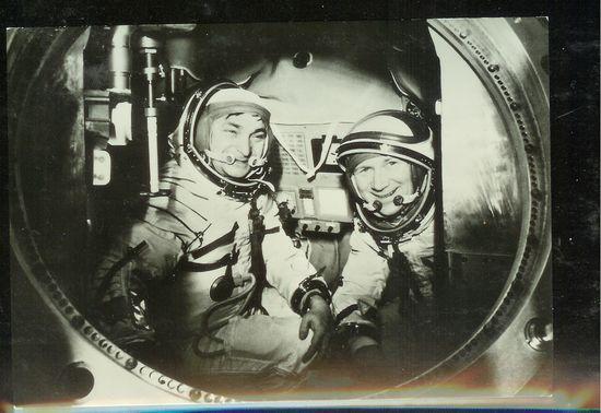 Kosmos ! Ddrwr210