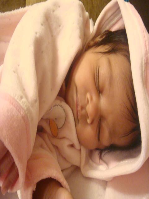 اول حفيدة لي الشريفه تالا بنت محمد بن الوليد الإدريسي Ooous10