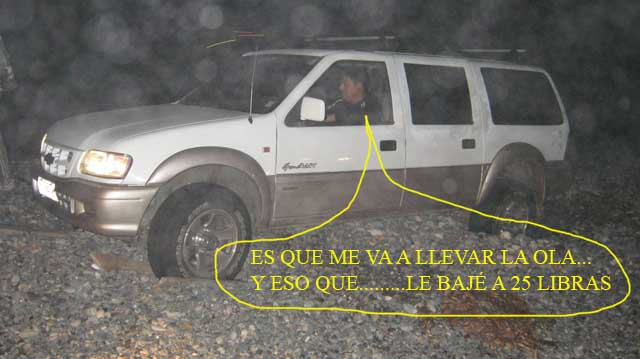 Humor en el Yali..... Humor016